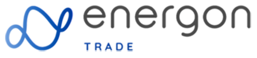 logo energon trade